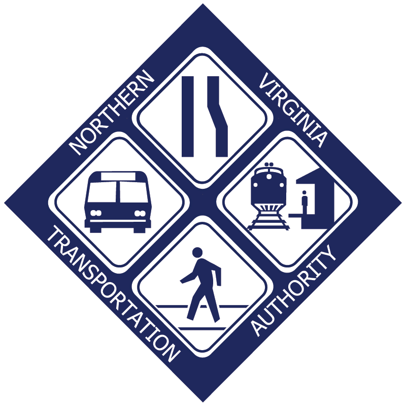 Northern Virginia Transportation Authority